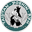 https://jiu-jitsu-gent.be/wp-content/uploads/2015/11/logo.png